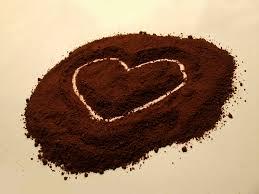 Superfood - chokolade