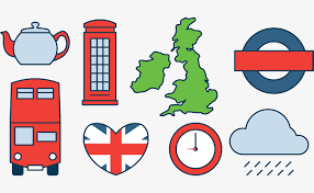 us flag items kettle mailbox map png and vector for free download