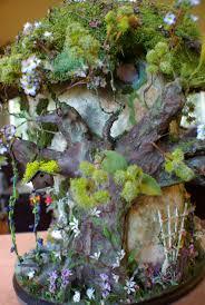 241 best fairy houses u0026 dwellings images on pinterest fairies