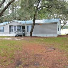 Homes For Rent Florida by Rent To Own Home Fort Mccoy Florida Owner Finance Home Fort