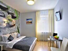 golden gate inn kiev ukraine booking com