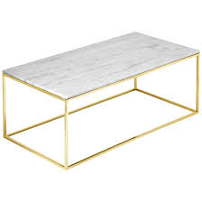 White Coffee Table Coffe Table Coffee Table Magnificent Marble Look Square Coffe