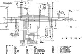 100 husqvarna motorcycle wiring diagram mtd riding mower