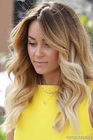 does hair look like ombre when highlights growing out the truth about ombre and balayage interview with master hair