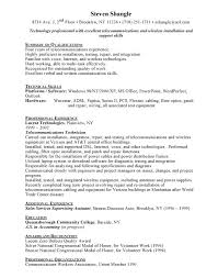 sample telecom engineer cover letter bmw mechanical engineer