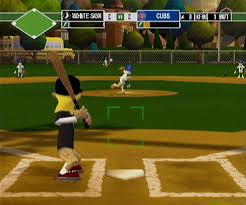 backyard baseball u002709 usa iso download u003c ps2 isos emuparadise