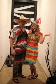 best women halloween costume ideas 86 best halloween costumes images on pinterest halloween ideas