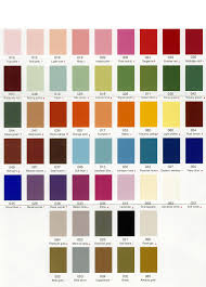 colours for house painting 45degreesdesign com 45degreesdesign com