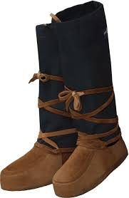 s boots wide s winter boots wide sizes mount mercy