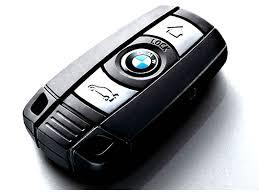 bmw car key programming bmw roadster car key programming 0553921289 fahad lock repair
