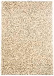 teppich mit sternen teppiche entdecken deinen neuen teppich bonprix