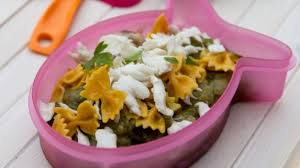cuisiner une dorade recette daurade et légumes pour les tout petits cuisiner dorade