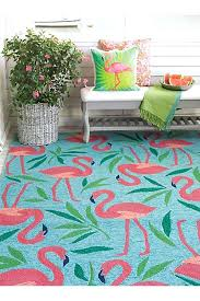 Blue And Green Outdoor Rug Fantastic Blue And Green Outdoor Rug Floral Blue Green Indoor