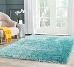blue area rugs for living room home design ideas