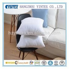 Down Feather Sofa Down Feather Sofa Cushions U2013 Hereo Sofa