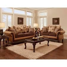Striped Sofas Living Room Furniture Striped Living Room Sets You Ll Wayfair
