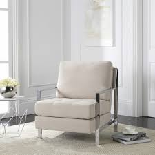 Chair In Living Room Living Room Designs Contemporary Accent Chairs Living Room