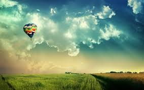 Beautiful Wallpaper Beautiful Air Balloon Wallpaper 2560x1600 32664