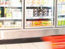 bureau de tabac montauban quercy réfrigération installations frigorifiques marché gare