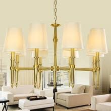 compare prices on copper kitchen lighting online shopping buy low