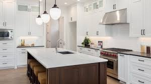 how to the right white for kitchen cabinets geneva kitchen cabinet painting company prime time painting