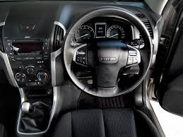 lexus sc430 manual transmission u2013 5 tips to avoid failure in download