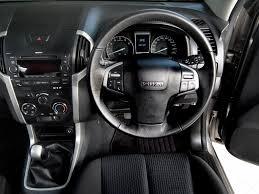 lexus sc430 review lexus sc430 manual transmission u2013 5 tips to avoid failure in download