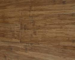 Coffee Bamboo Flooring Pictures by Bamboo Flooring Qld Flooring Centre Sunshine Coast U0026 Caloundra