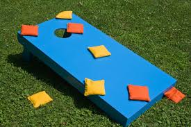 top 10 backyard games u0026 ideas to beat the dog days of summer