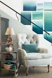 diy beach themed home decor house ideas south africa decorating beach themed home decor australia house decorating ideas south africa room diy living room category with