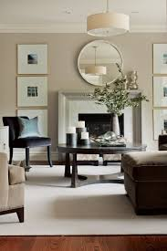 Best Images About Vignette On Pinterest Melbourne Townhouse - Family room styles