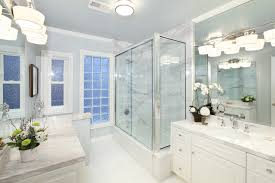 lowes bathroom ideas lowes bathroom ideas photos houzz