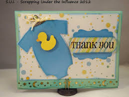 michaels baby shower gallery baby shower ideas