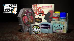 Seeking Neogaf Jackbox Pack 4 Ot S Back With An Even Better Box Neogaf