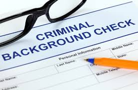 Expunge Criminal Record California Clean And Expunge Your Criminal Record In Los Angeles Criminal