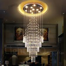 Indoor Chandeliers New Ceiling Pendant Light Fixtures Thehappyhuntleys