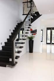 Home Interior Furniture Design Living Room Ideas Best Tile Flooring Ideas For Living Room