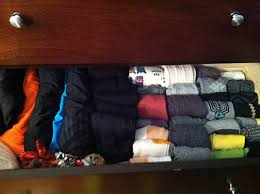kondo organizing i decluttered my closet with the konmari method and here s what