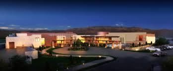Albuquerque Wedding Venues The Event Center At Sandia Golf Club