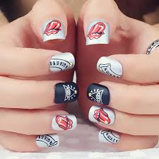 online buy wholesale 3d fake nails from china 3d fake nails