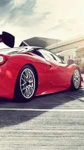 car ferrari wallpaper hd best ferrari iphone backgrounds hd