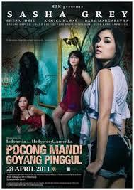 download film hantu comedy indonesia film terbaru 2015 menara stasiun cawang film horor pinterest