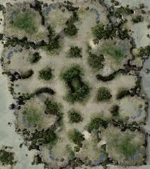 Eq2 Maps Season 7 Ladder Map Update Starcraft Ii