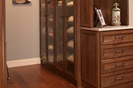 top knobs kitchen hardware top knobs cabinet hardware