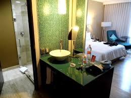 photo d une chambre chambre picture of inn chetumal chetumal tripadvisor