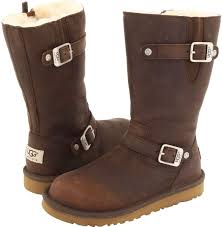 buy ugg boots uk ugg kensington womens ugg boots ebay