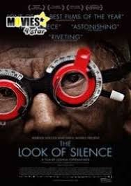 the look of silence 2014 hd movie download online full free at