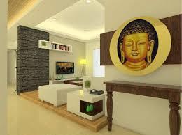 bureau interiors bureau of generic architecture bhubaneswar service provider of