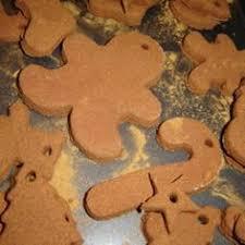 non food cinnamon ornaments recipe cinnamon ornaments cinnamon