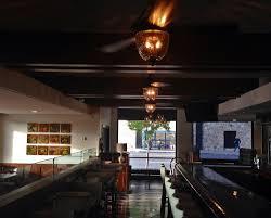 foundation r u0026 b cateringfoundation restaurant bar u0026 catering